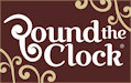Round The Clock Logo